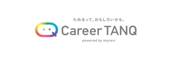 Career TANQ