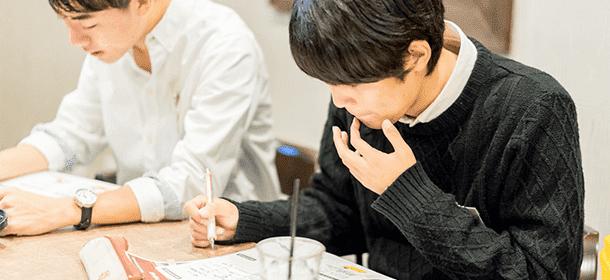 8.SHIRU COMPETITIONに参加できる